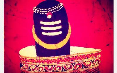De los cinco elementos, lo sagrado y el recordar lo que somos