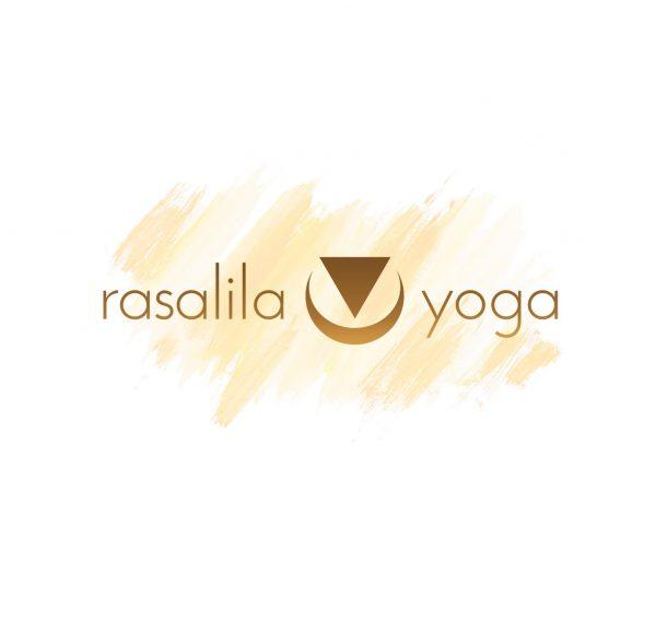 Anusara yoga en Madrid