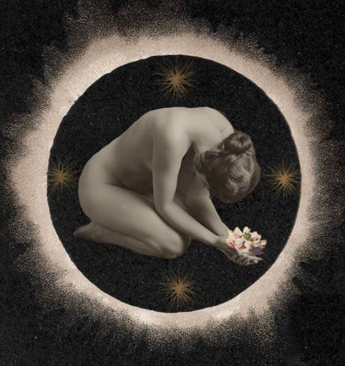 Yoga Restaurativo y Sonidos Sagrados con Claudia Leyva