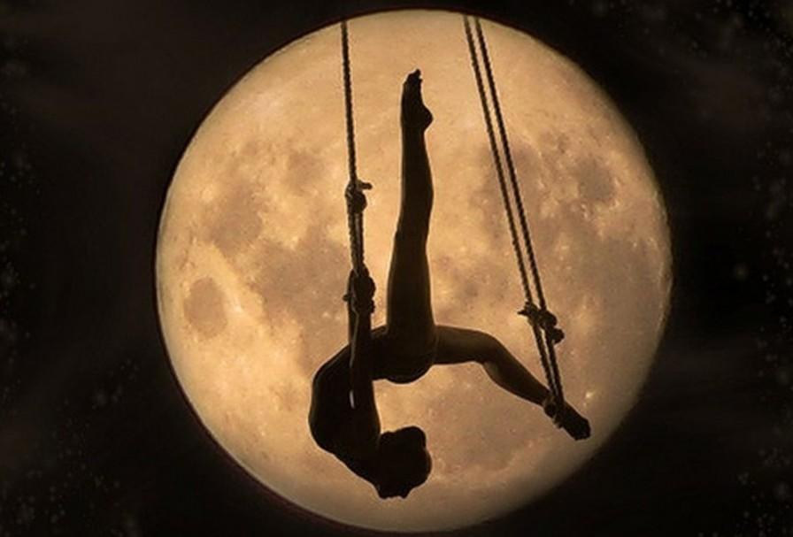 Luna Llena en Libra: por mí y por todas mis relaciones