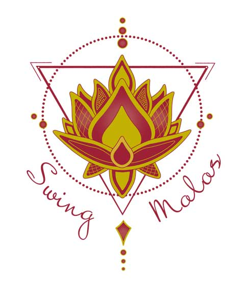 Swing Malas logo