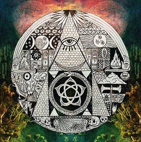 Nodos lunares, sesión de coaching astrológico online