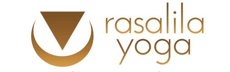 Rasa lila yoga - Anusara Yoga