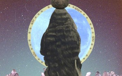 Full Moon in Aquarius: the collective heart