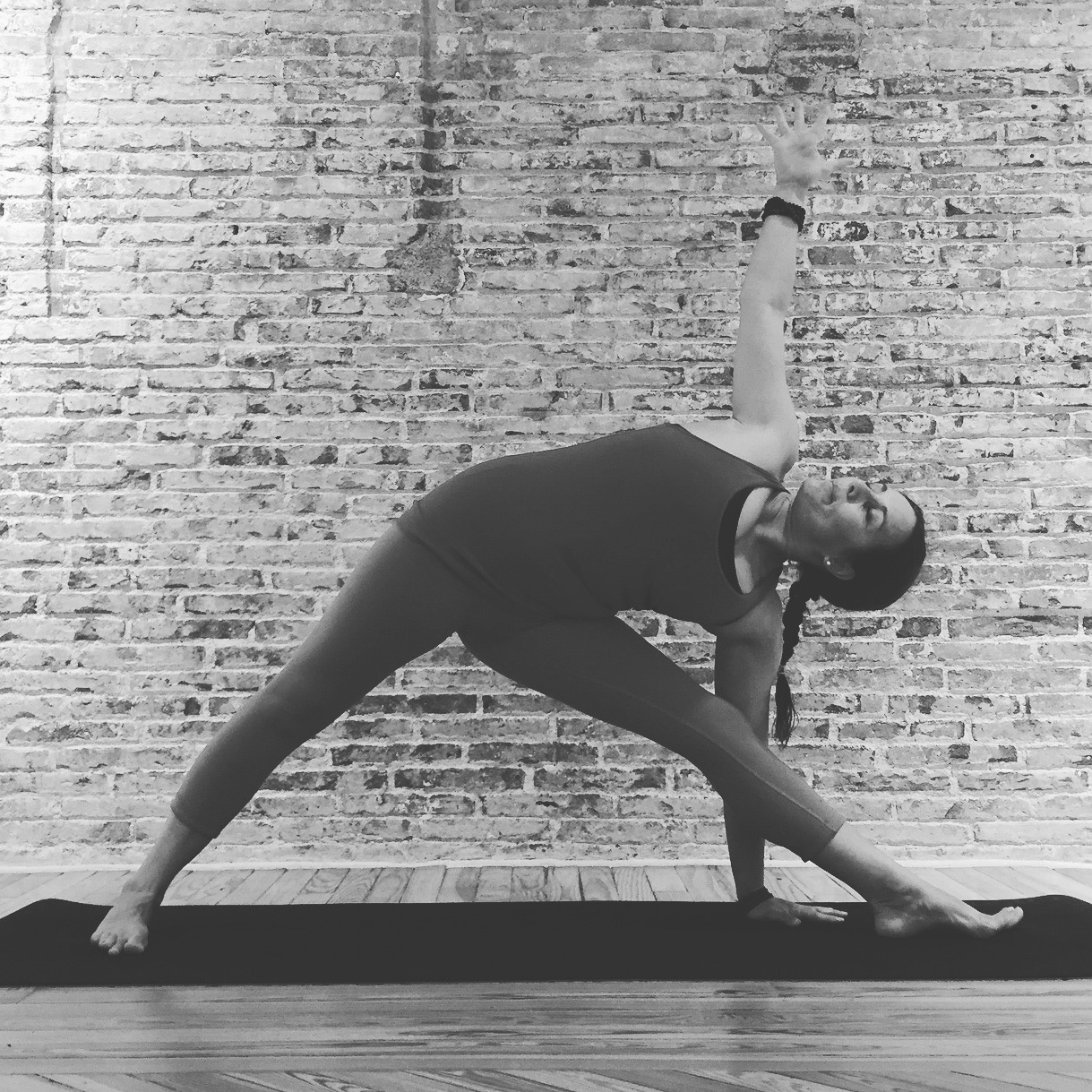 Curso de anatomía y yoga terapéutico