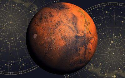 Mercury retrograde. RE-evaluating.